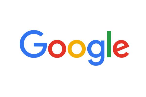 google shopping feeds