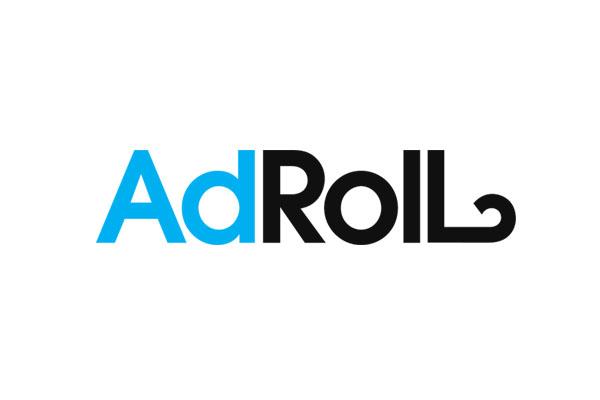 adroll feeds
