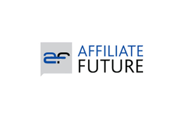 affiliatefuture feeds