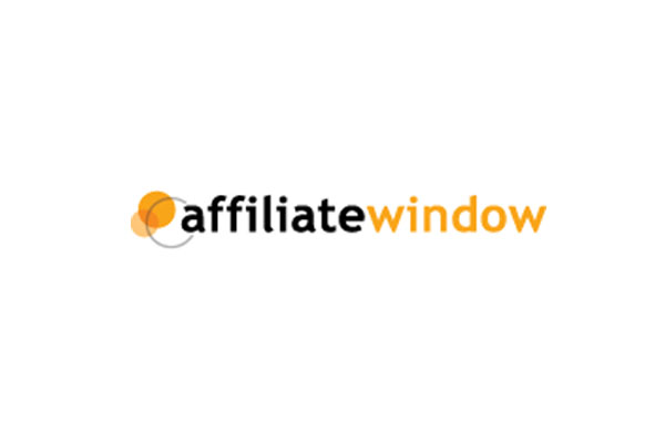 affiliatewindow feeds
