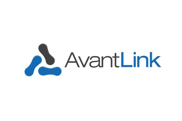 avantlink feeds