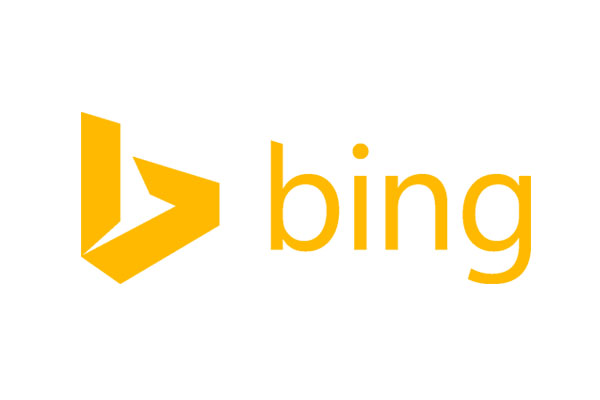 Sell on bing