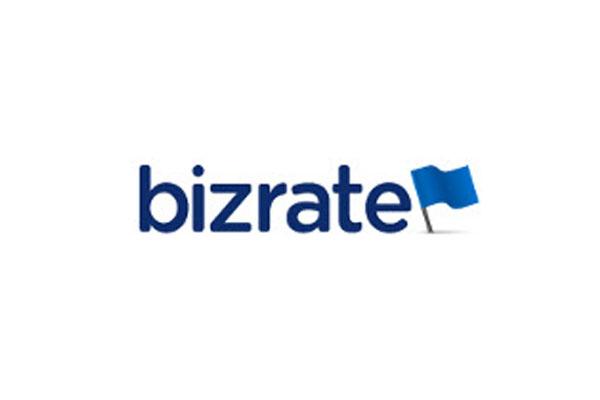 bizrate feeds
