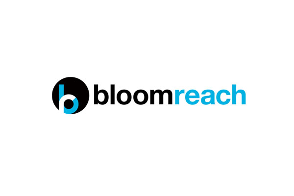 bloomreach feeds