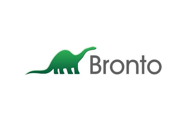 bronto feeds