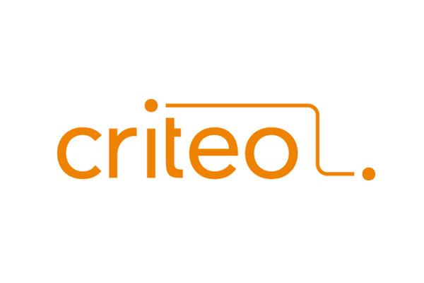 criteo feeds