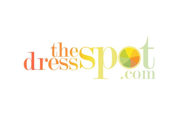 dressspot feeds