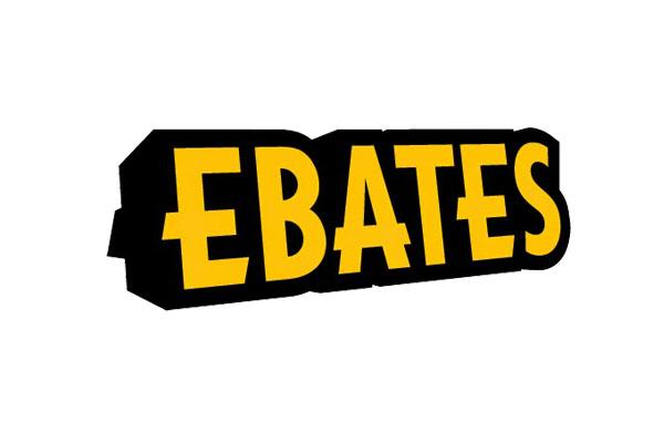 ebates feeds