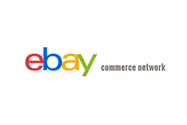 ebay commerce network feeds