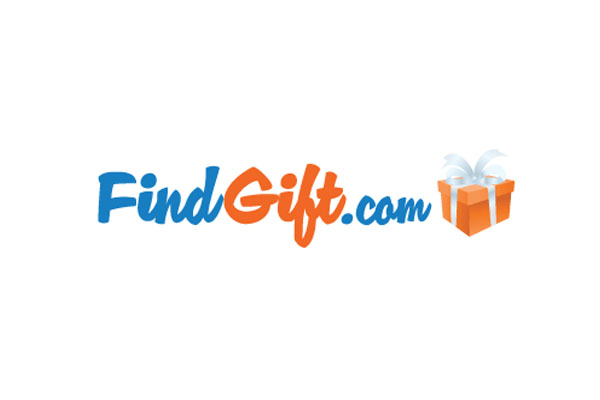 findgift feeds