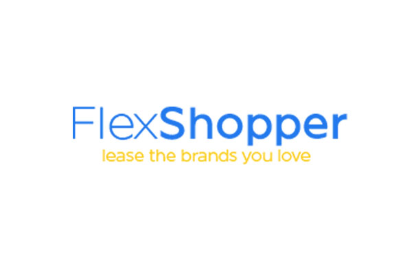 flexshopper feeds