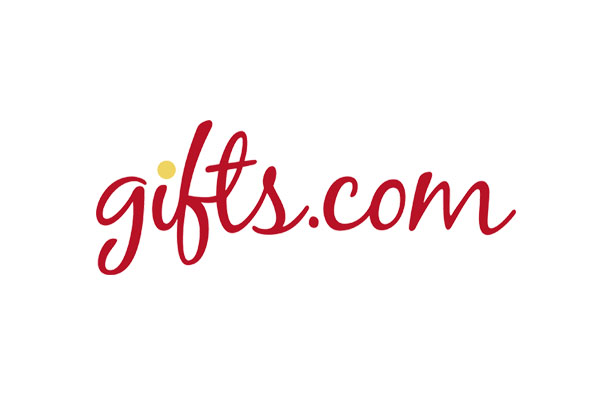gifts.com feeds