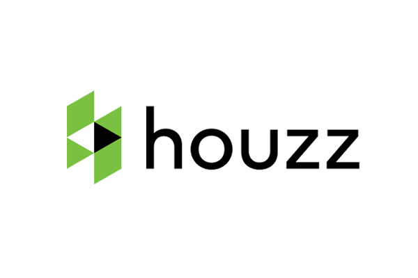 houzz feeds