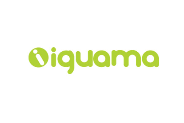 iguama feeds