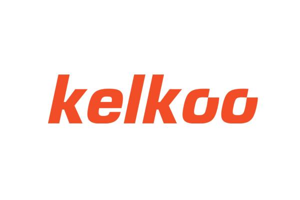 kelkoo feeds