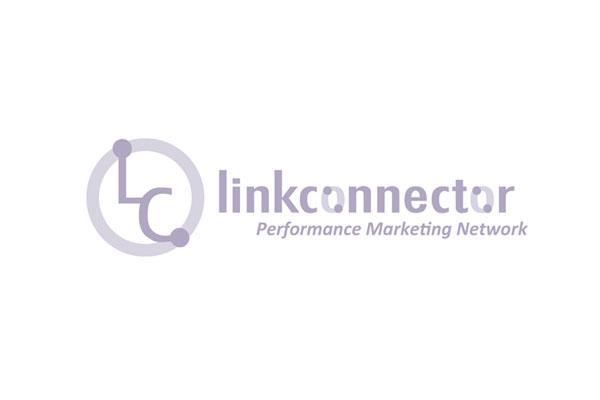 linkconnector feeds