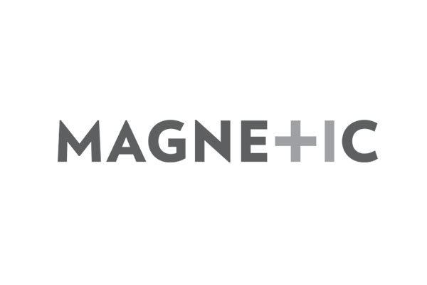 magnetic feeds