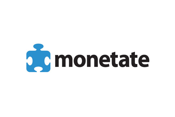 monetate feeds
