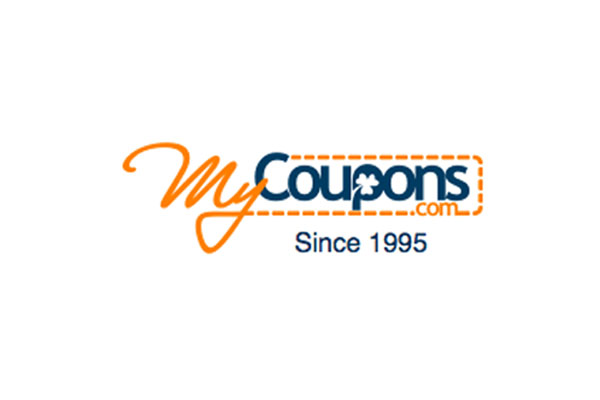 mycoupons feeds