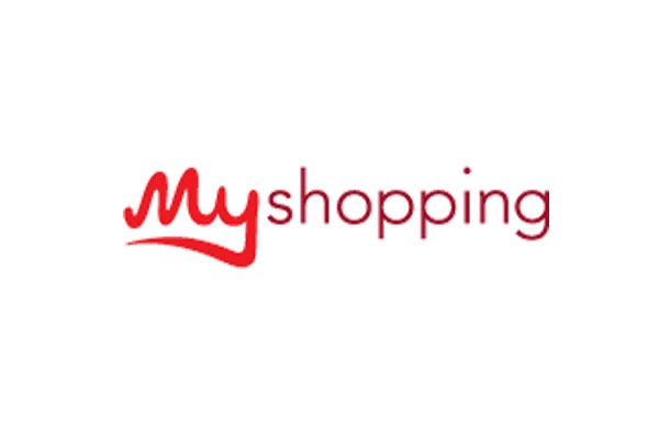 myshopping feeds