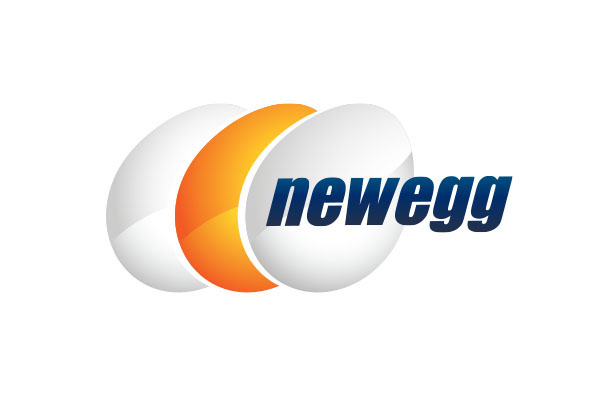 Sell on Newegg