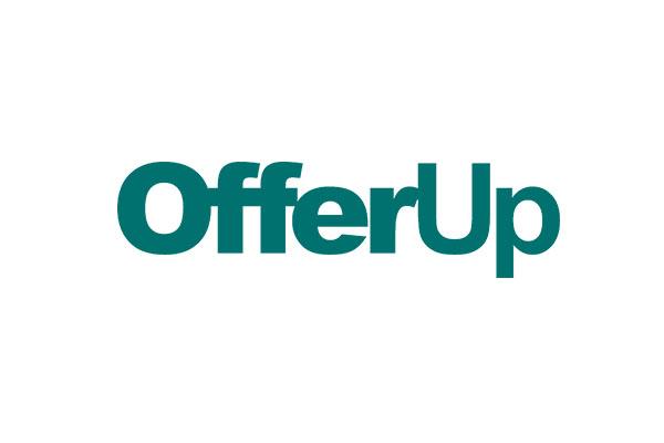offerup feeds