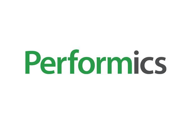 performics feeds