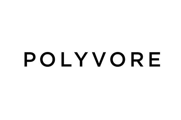 polyvore feeds