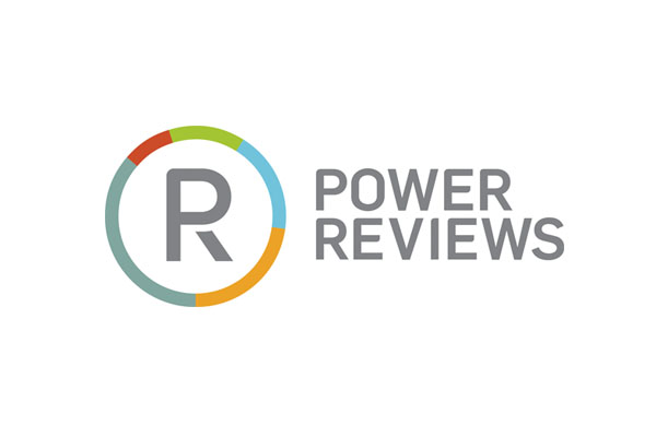 powerreviews feeds