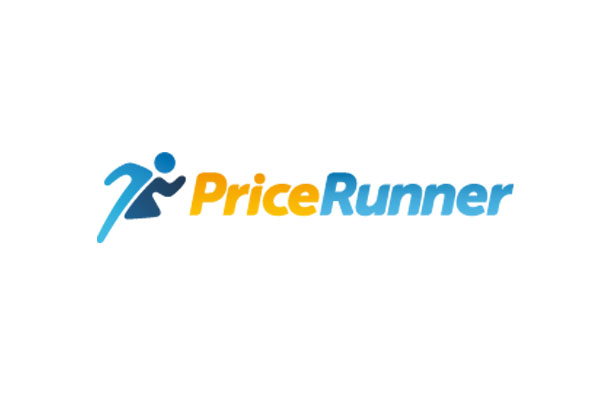 pricerunner feeds