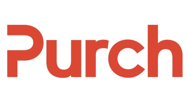 purch feeds