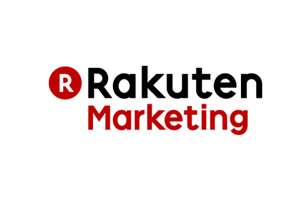 rakuten marketing feeds