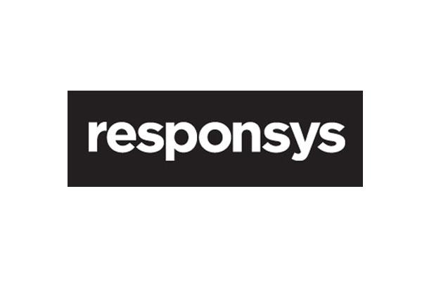 responsys feeds