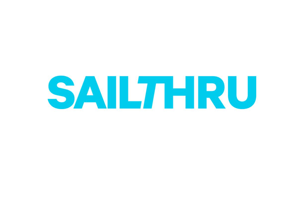 sailthru feeds