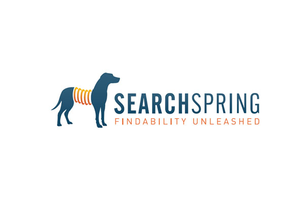 searchspring feeds