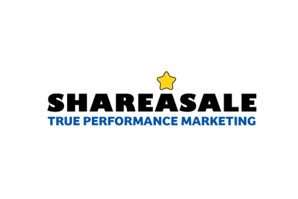 shareasale feeds