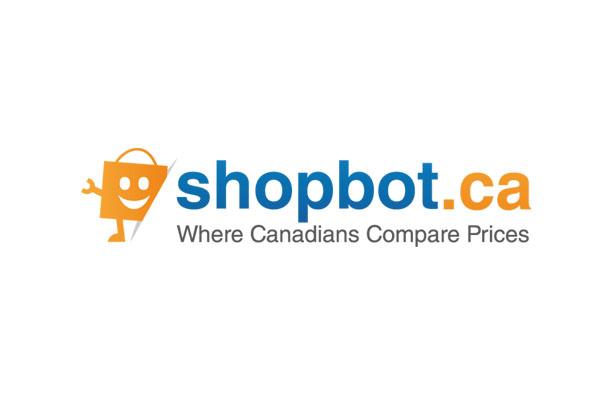 shopbot feeds