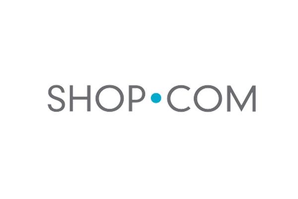 shop.com feeds