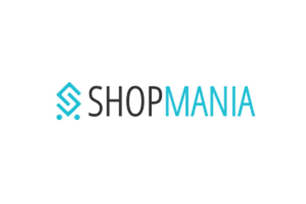 shopmania feeds
