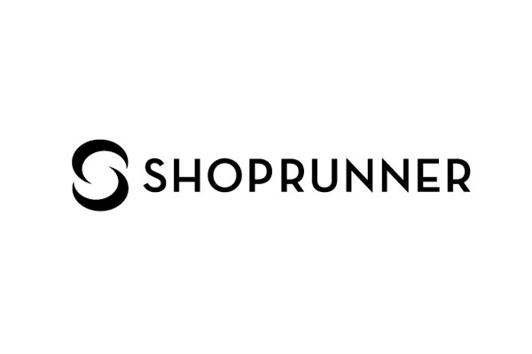 shoprunner feeds