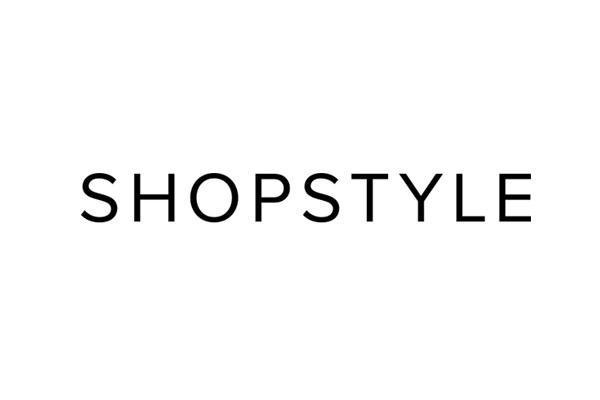 shopstyle feeds