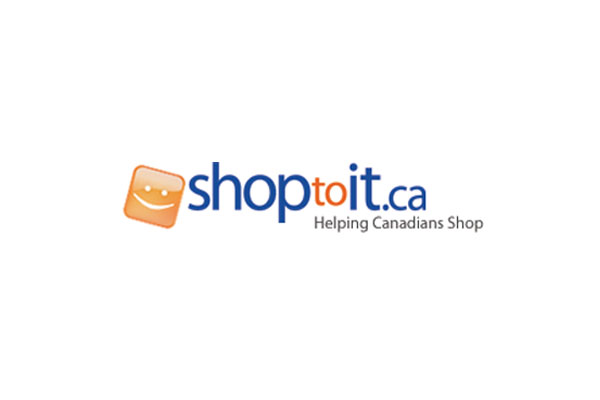 shoptoit feeds