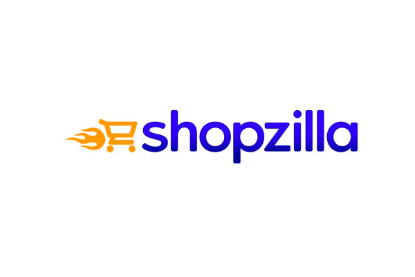 shopzilla feeds