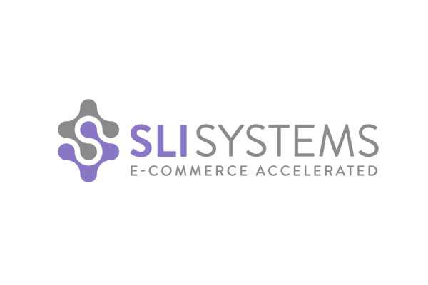 slisystems feeds