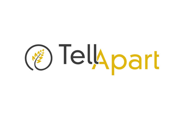 tellapart feeds
