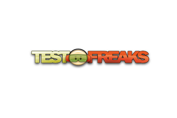 testfreaks feeds