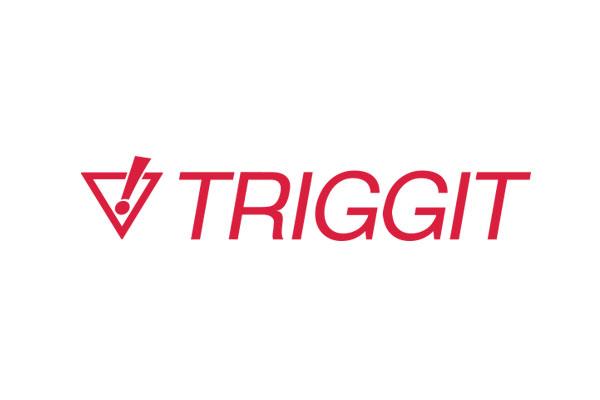 triggit feeds