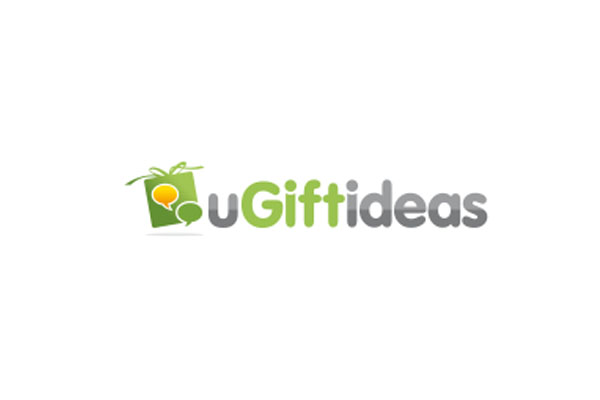 ugiftideas feeds