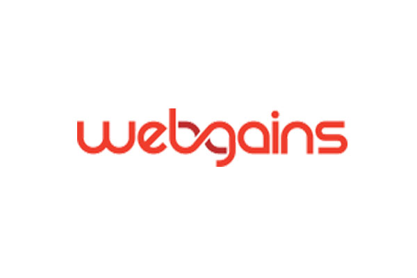 webgains feeds