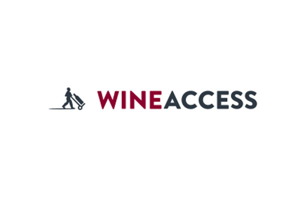 wineaccess feeds
